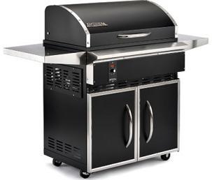traeger wood pellet grill select spokane and coeur du0027alene - Wood Pellet Grill