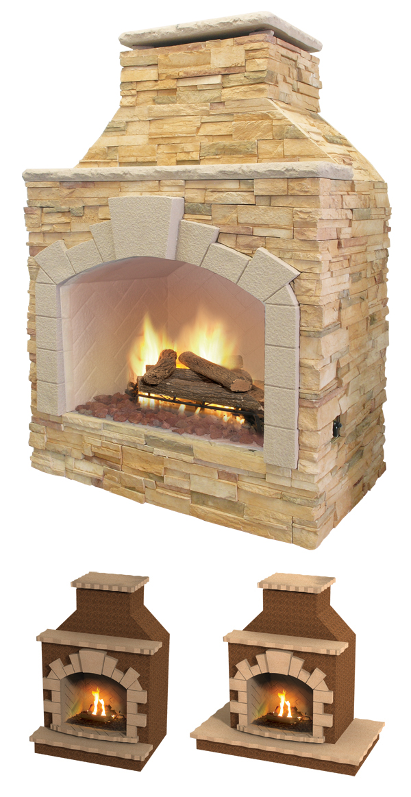 Outdoor Gas Fireplace Lowes Best 2017 - Outdoor Gas Fireplace Lowes - Best Fireplace 2017