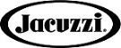 Jacuzzi Hot Tubs of Spokane, best in sales and service.
