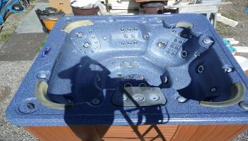 Used Hot Tubs Spas For Sale In Spokane And Coeur D Alene Areas