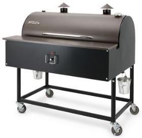 traeger xl wood pellet grill spokane and coeur du0027alene - Wood Pellet Grill